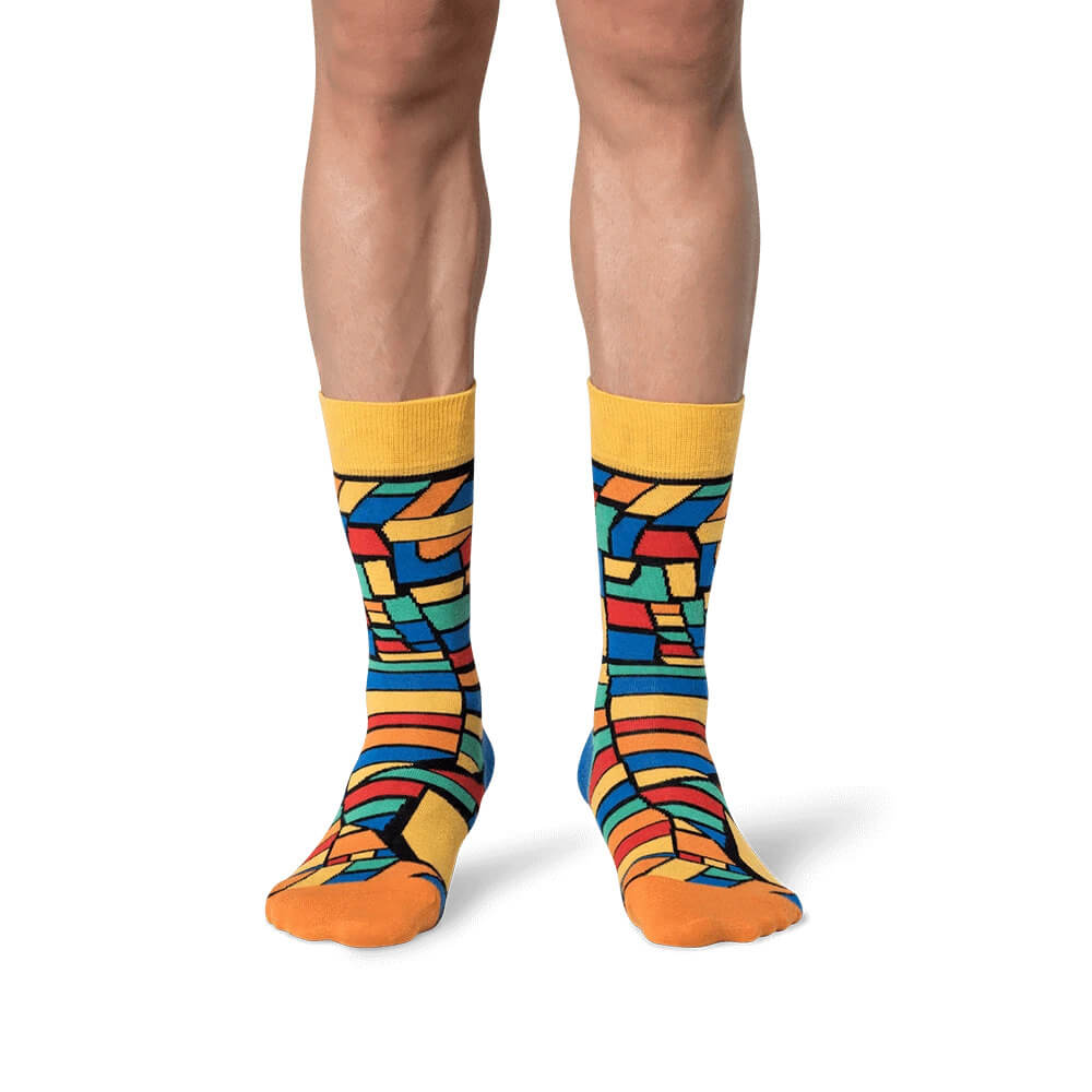 one-two-sock-pashazone-1