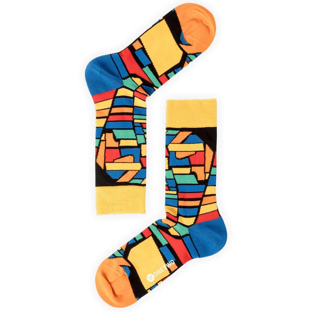 one-two-sock-pashazone-2