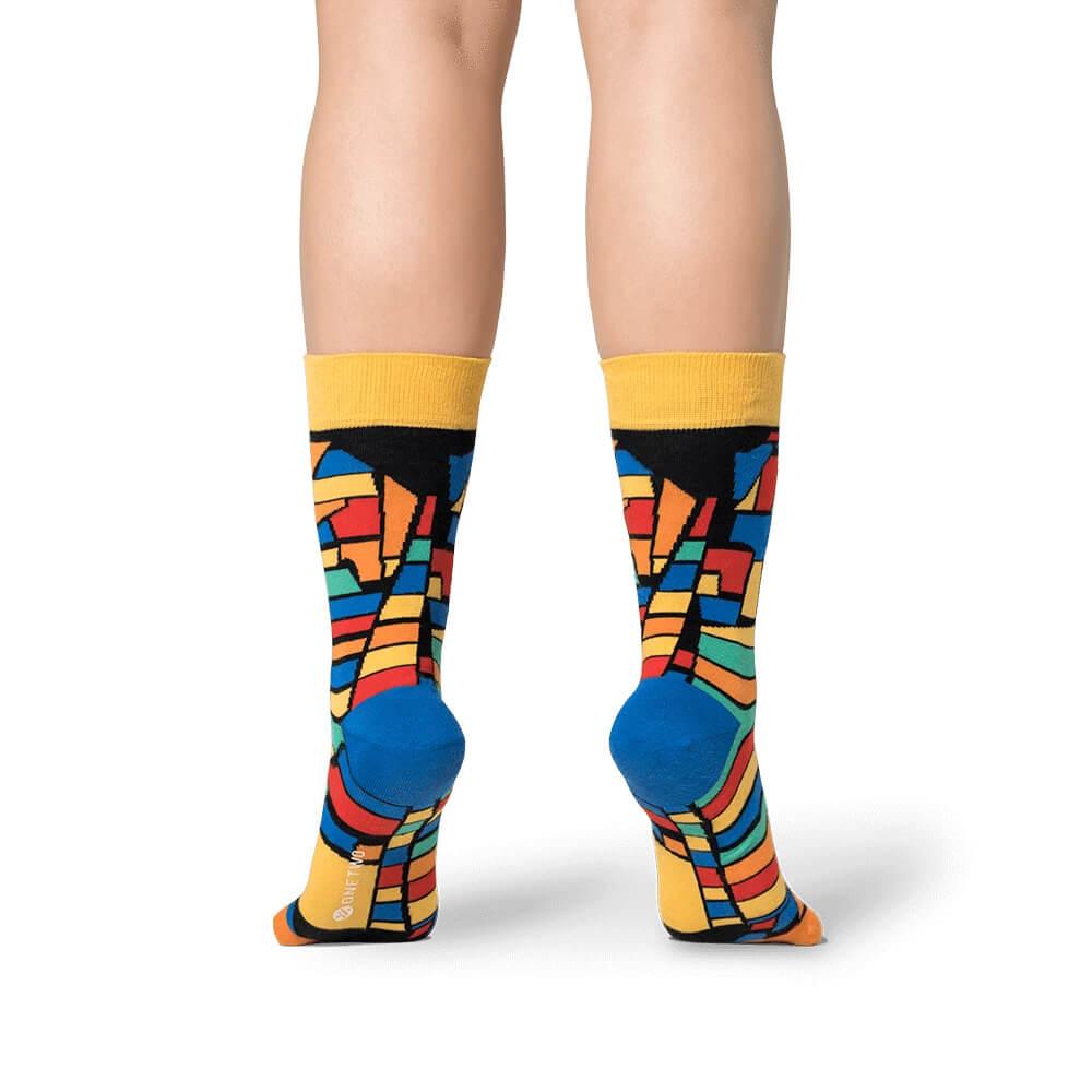 one-two-sock-pashazone-3
