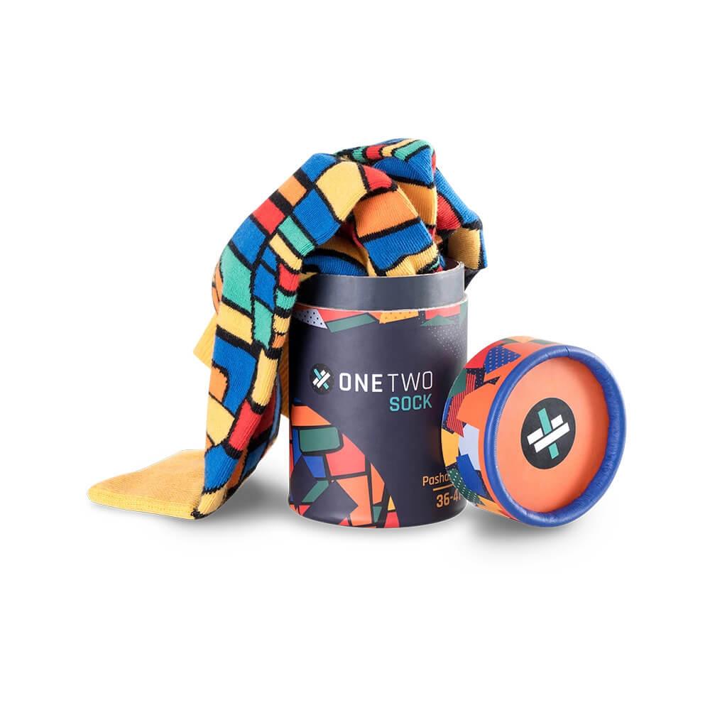 one-two-sock-pashazone-4