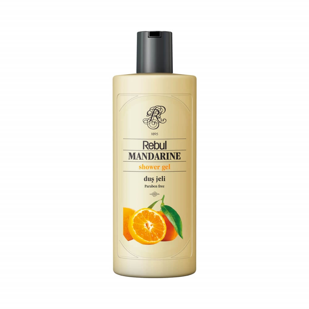 rebul-mandarine-duş-jeli