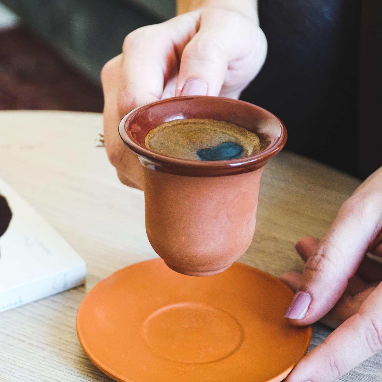 turk-kahvesi-fincan-seti
