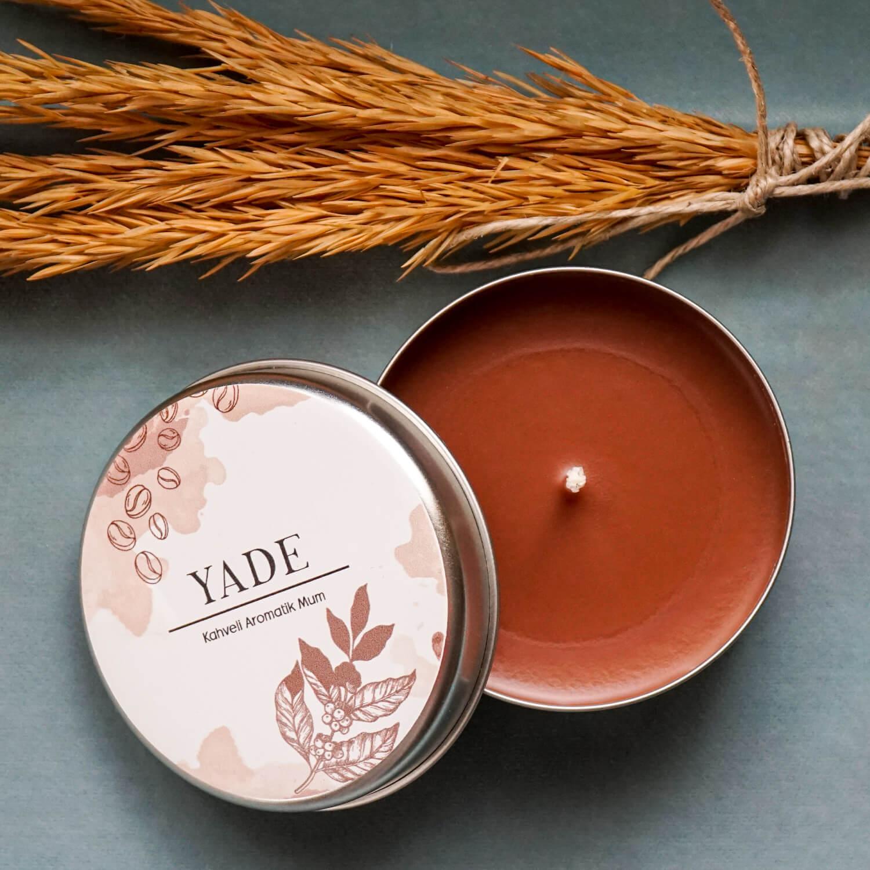 yade-kahve-aromli-mum