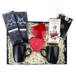 sevgini-paylaş-hediye kutusu