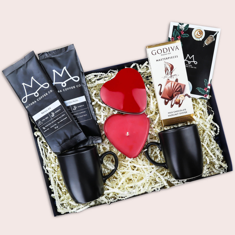 sevgini-paylaş-hediye kutusu-3