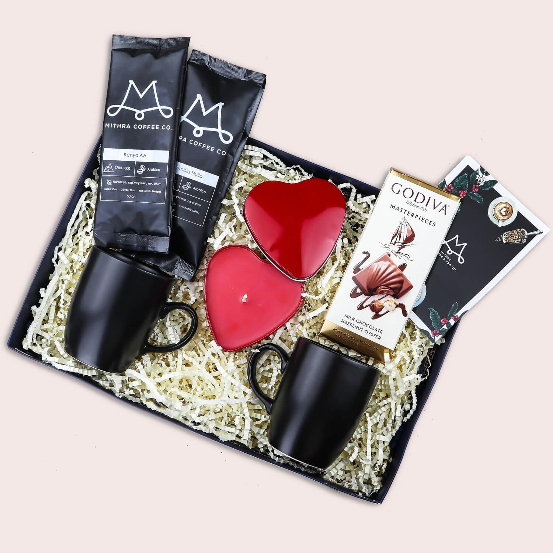 sevgini-paylaş-hediye kutusu-4