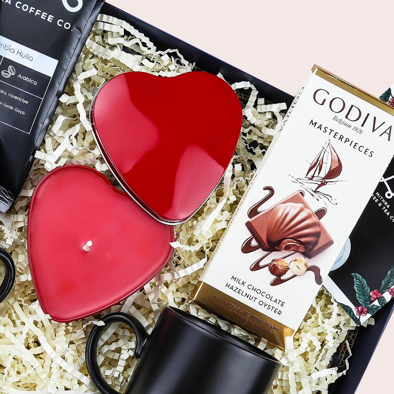 sevgini-paylaş-hediye kutusu-detay