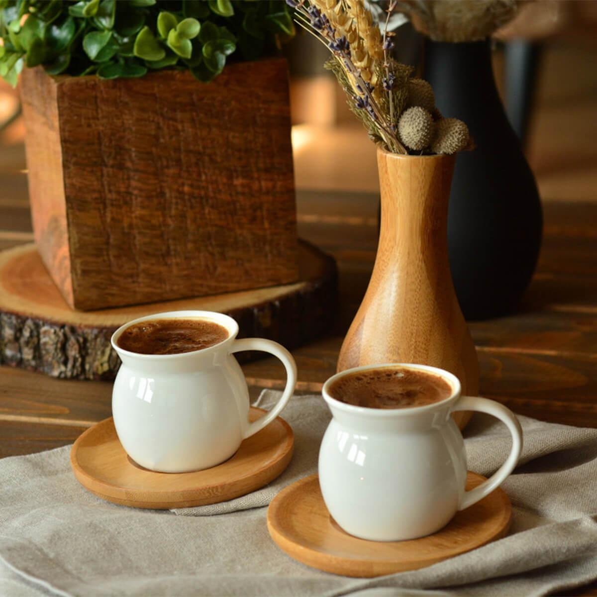 bambu-turk-kahvesi-fincan-takimi
