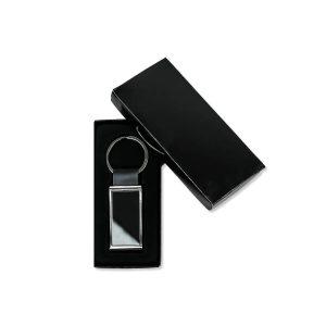 siyah-ozel-kutulu-anahtarlik