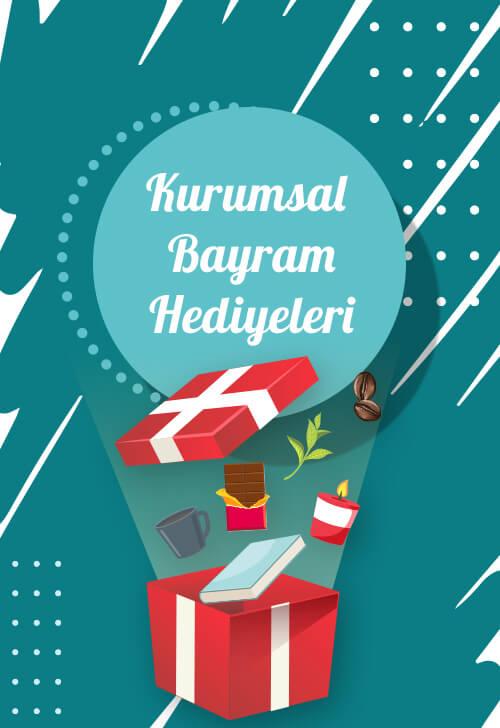 Kurumsal-hediyenizi-turkuaz-metin-2