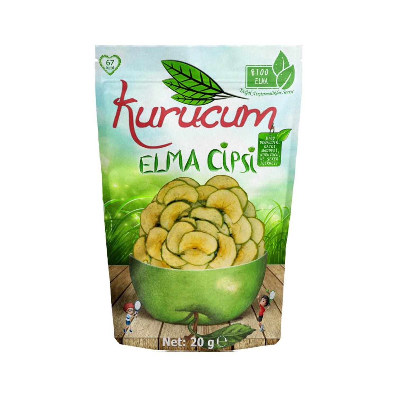kurucum-elma-kurusu