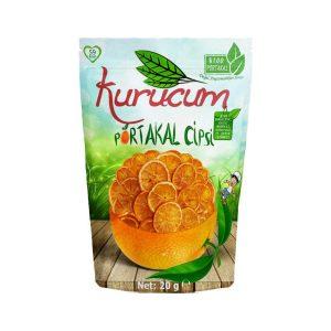 kurucum-portakal-kurusu