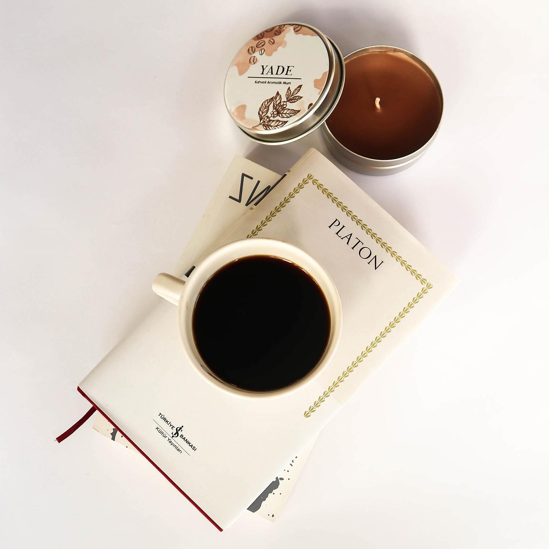 kahve-mum-kitap