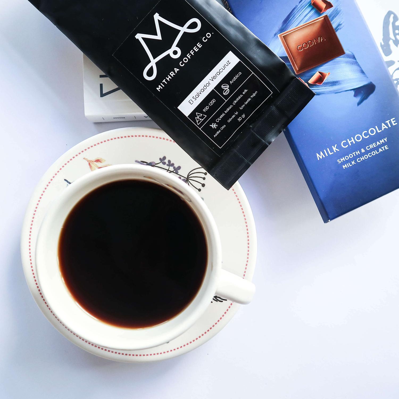 el-salvador-kahve-cikolata