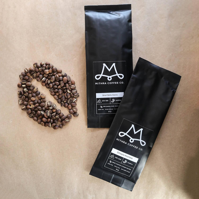 mithra-ethiopia-kahvesi
