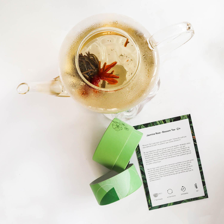 mithra-jasmine-rose-2