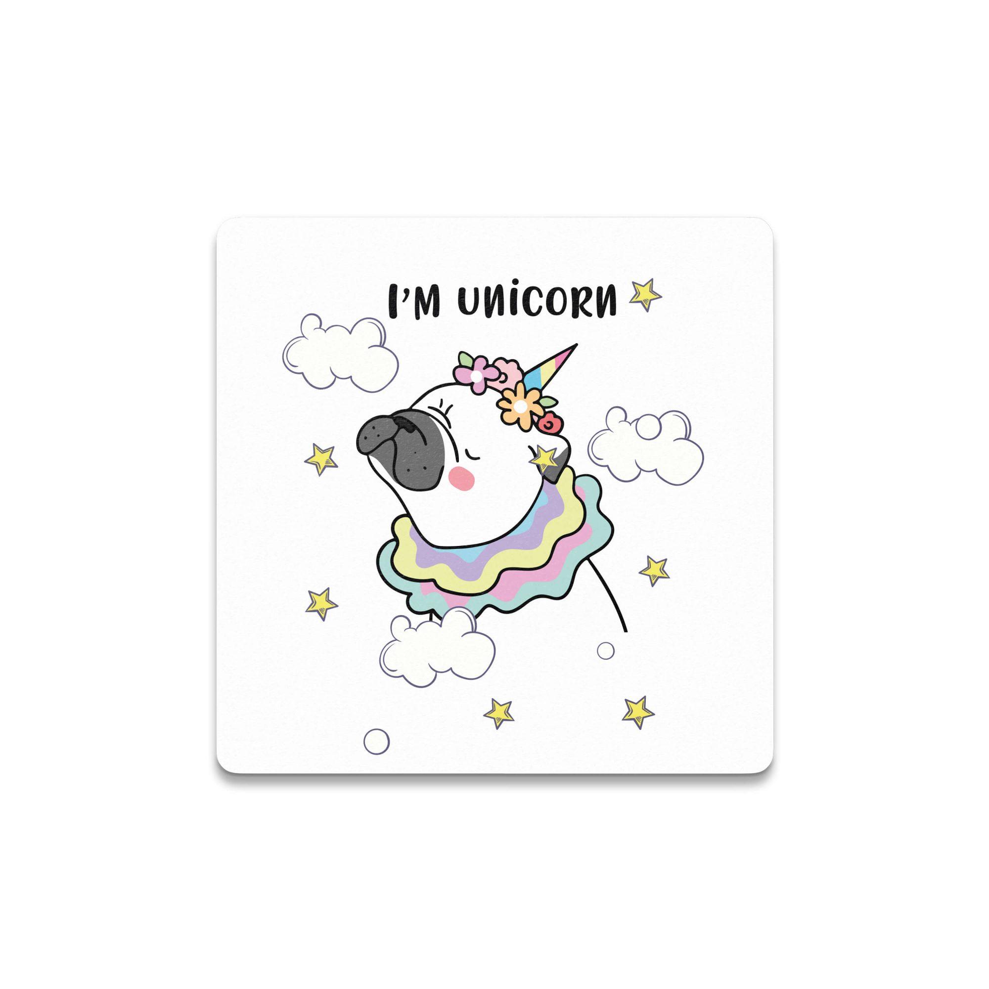 I'm Unicorn