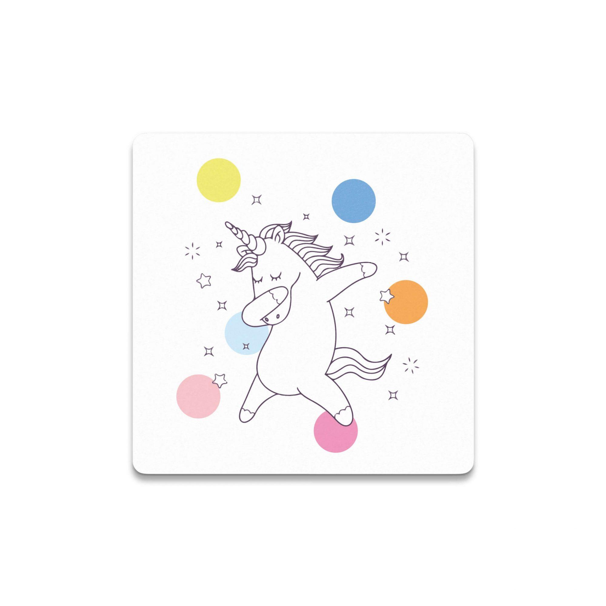 Mutlu Unicorn