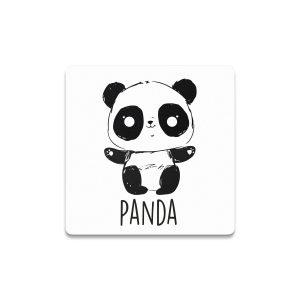 Kucak Açan Panda