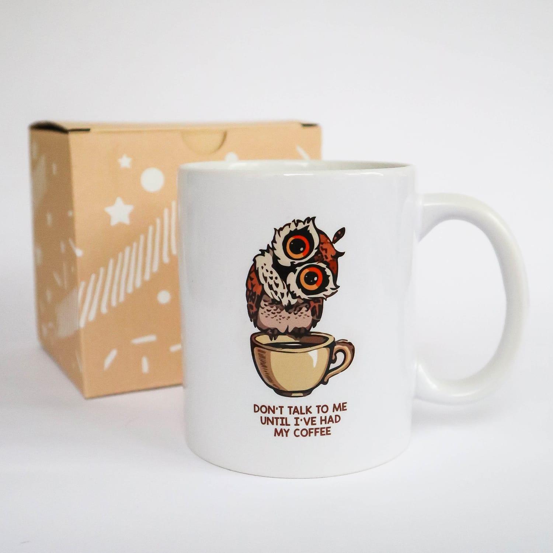 baykus-ve-kahve