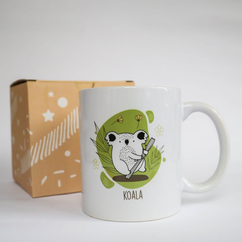 koala-kupa