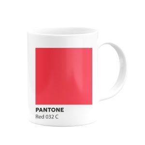 kupa-PANTONE kopyası