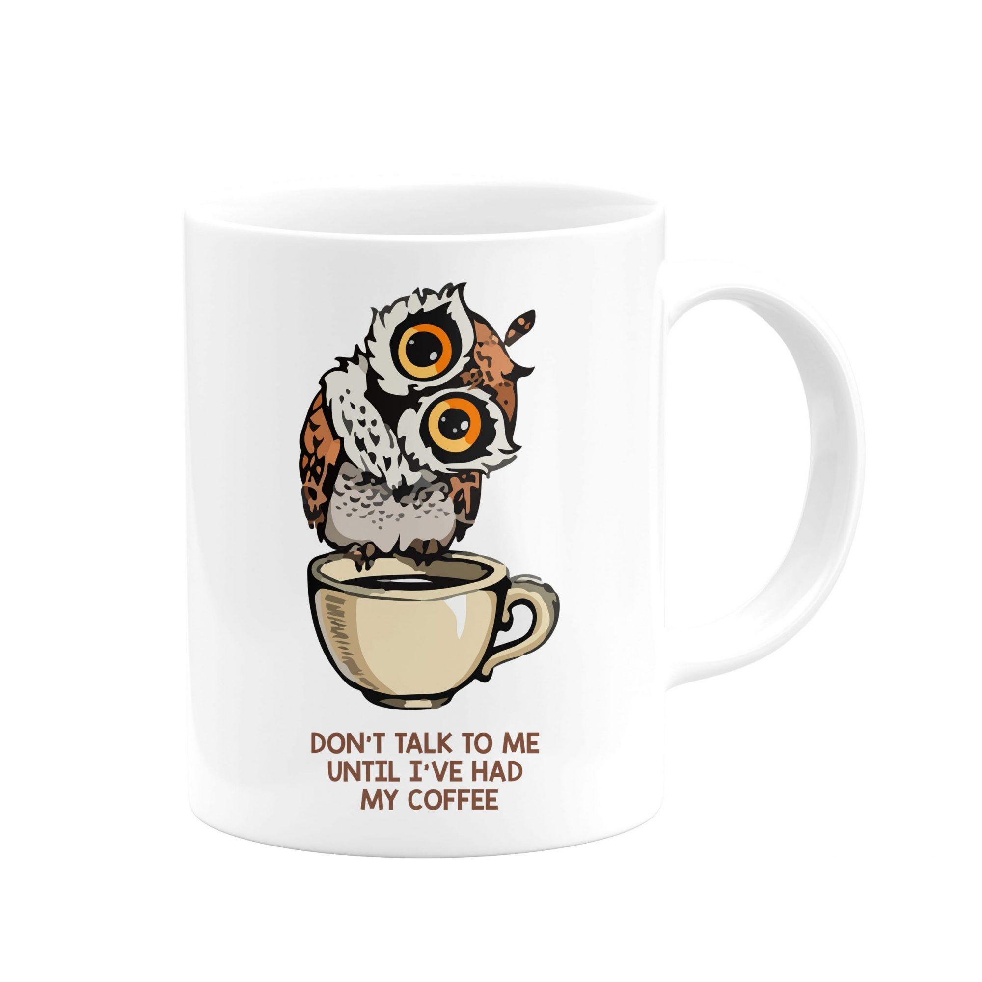 kupa-owl