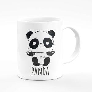 kucak-acan-panda-kupa