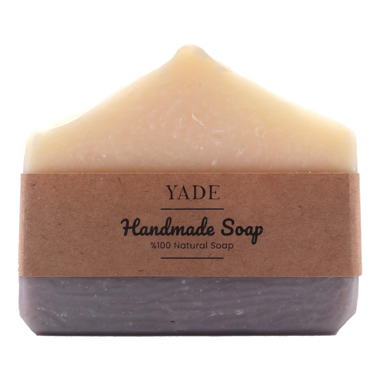 Yade Lavanta El Yapımı Sabun
