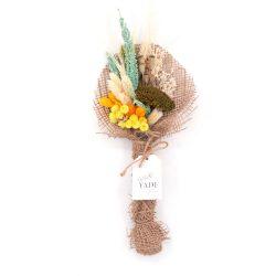 Artemis Kuru Çiçek