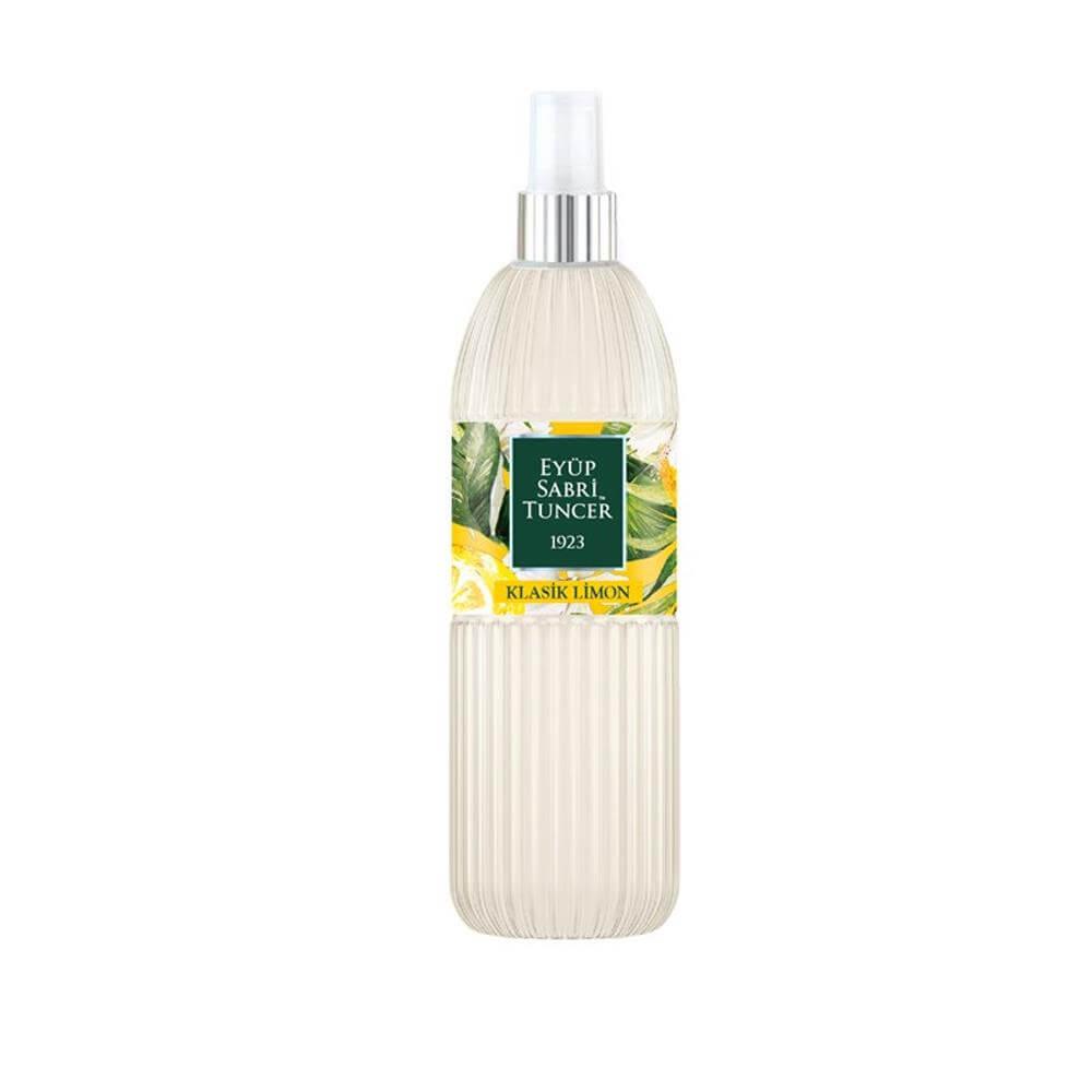 Limon Kolonyası - Eyüp Sabri Tuncer - 150 ml
