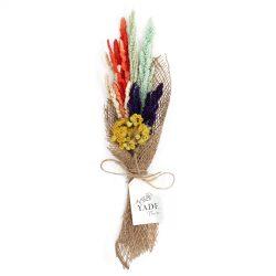 Flora Kuru Çiçek