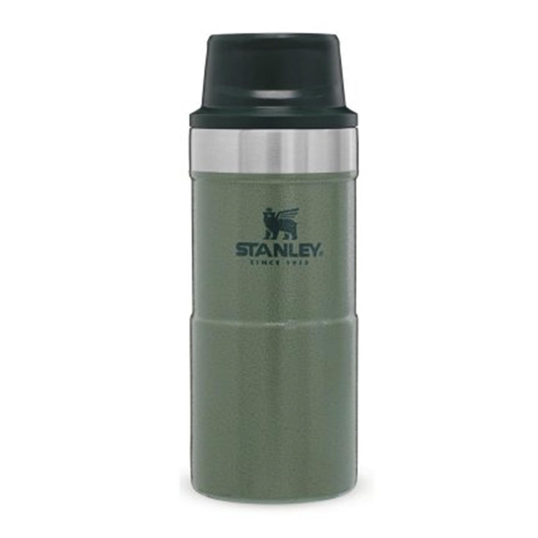 Stanley_Klasik_Trigger-Action_Seyahat_Bardag_Hammertone_Green_0.35_Lt