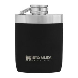 Stanley_Master_Cep_Mataras_Foundry_Black_0