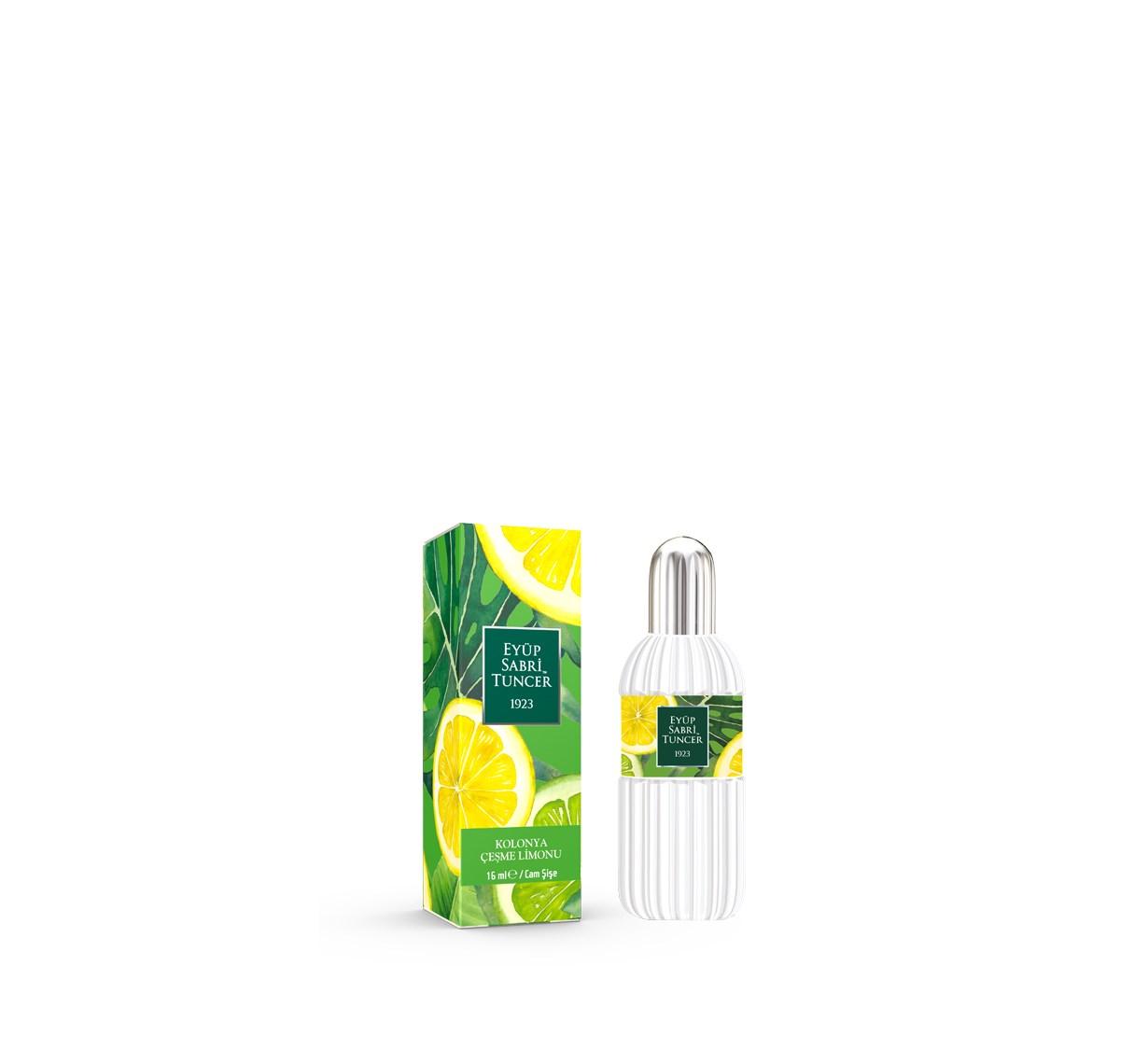 cesme-limonu-kolonyasi-16-ml---cam-sise-e6c6