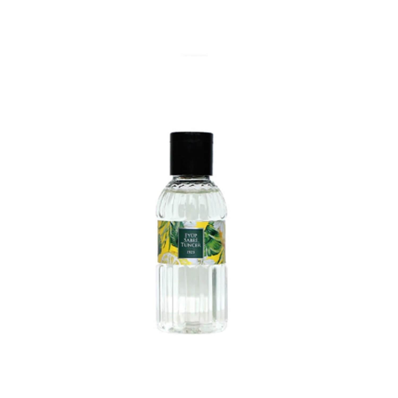 Limon Kolonyası - Eyüp Sabri Tuncer - 50 ml
