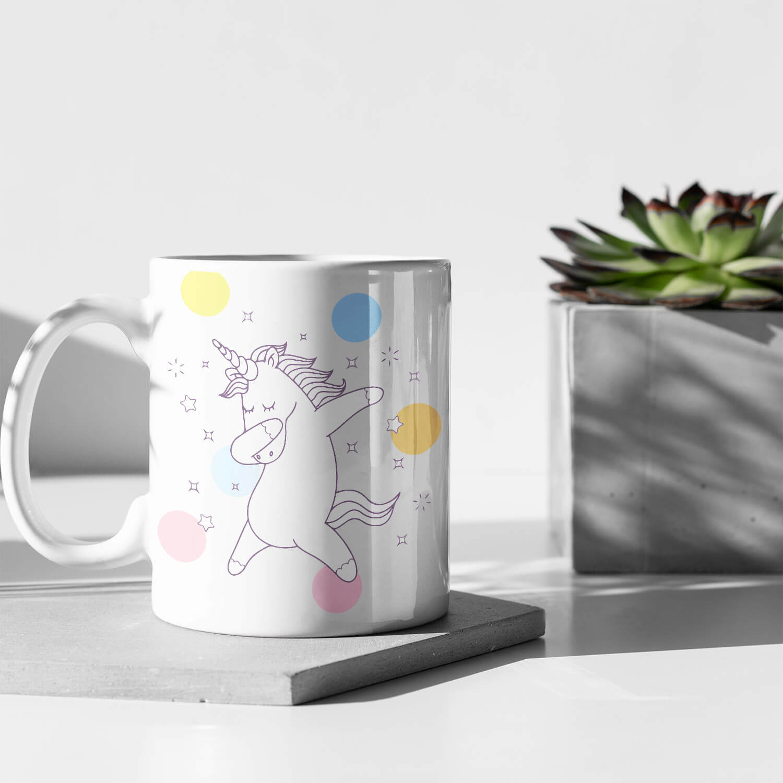 mutlu unicorn2