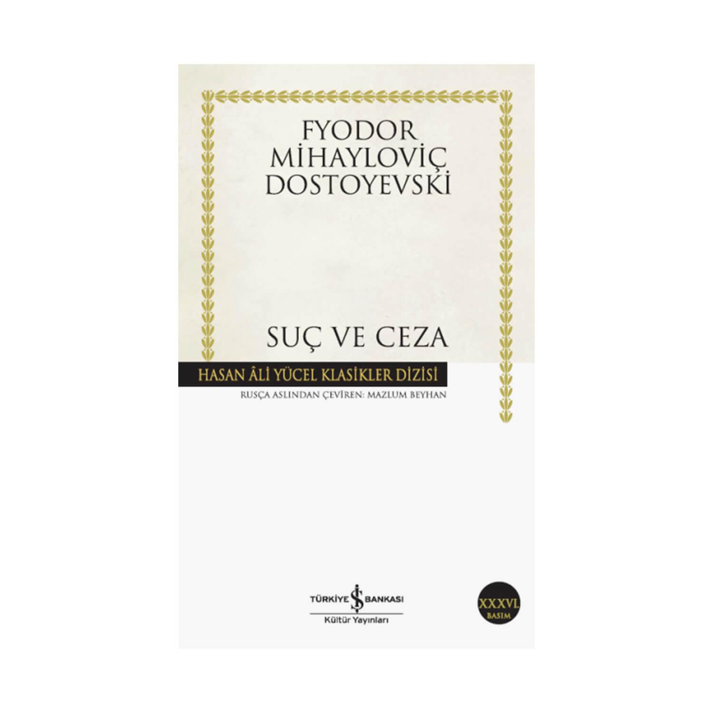 suc_ve_ceza