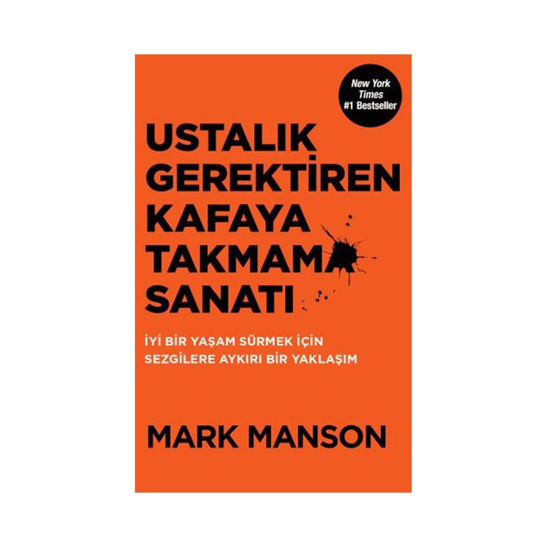 ustali_gerektiren_kafaya_takmama_sanati