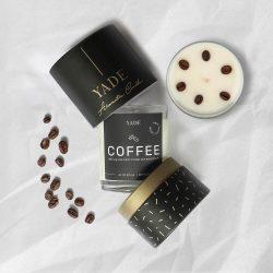 soya mum kahve2