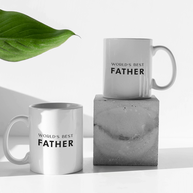 worlds-best-father-kupa2