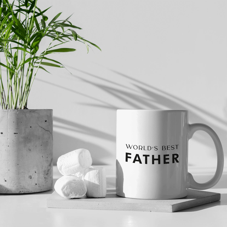 worlds-best-father-kupa3