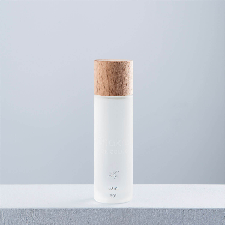 Chakra Kolonya İncir - 60 ml