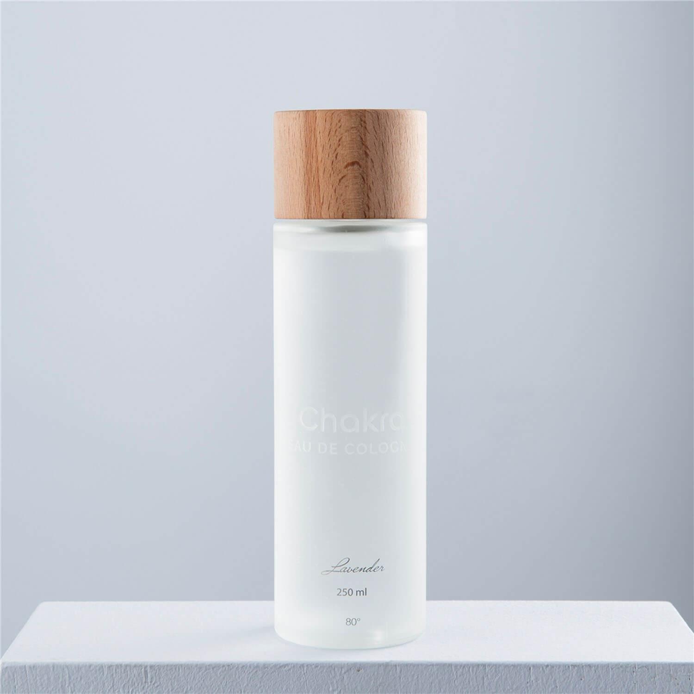 Chakra Kolonya Lavanta - 250 ml