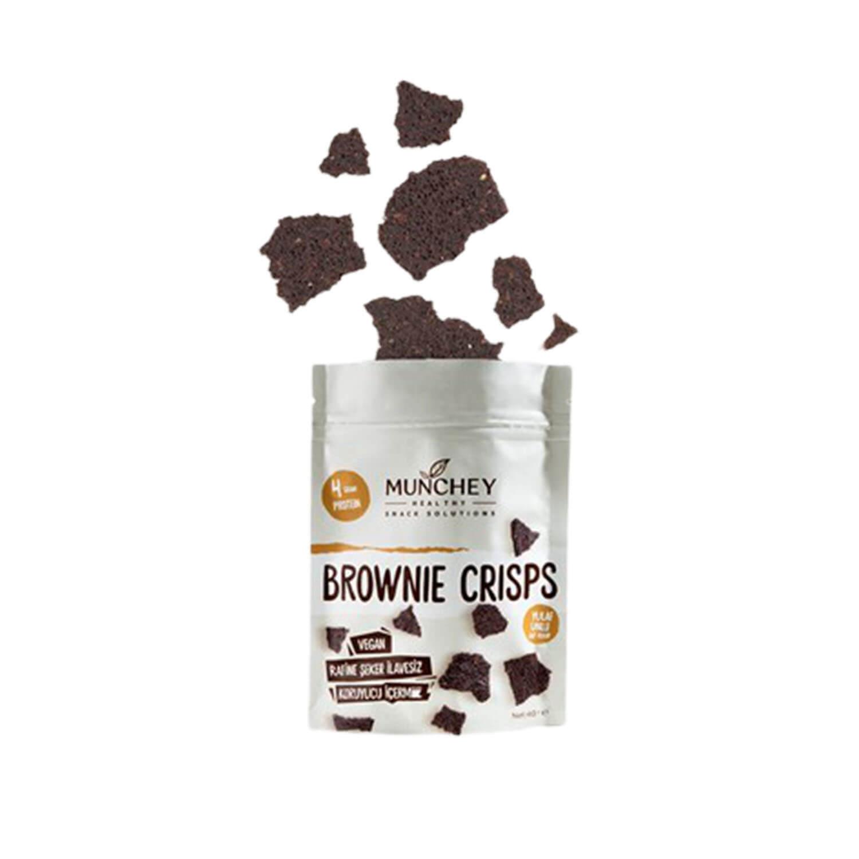 Munchey Brownie Crisps-2