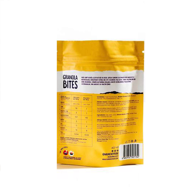 Munchey Granola Bites-3