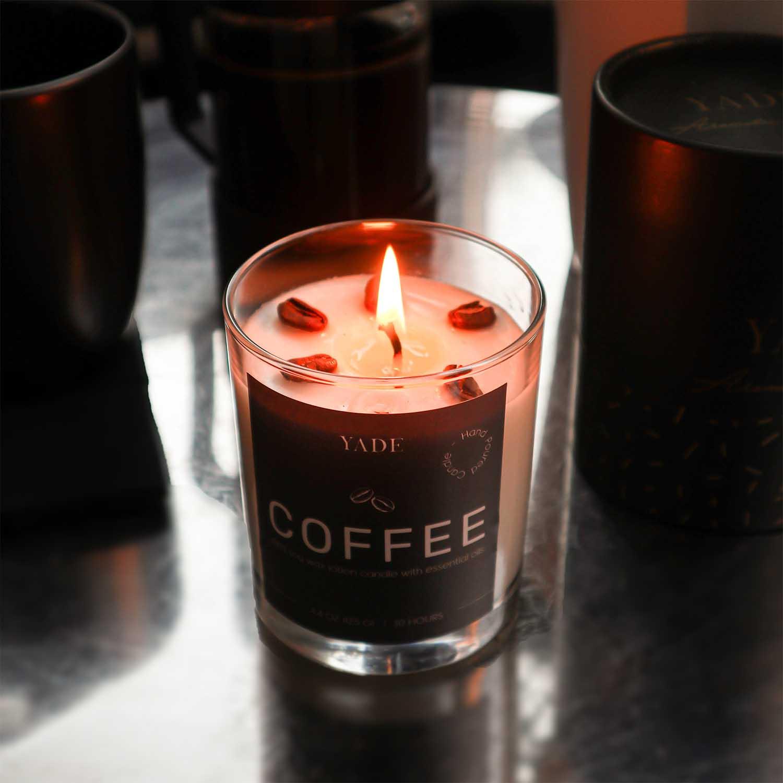 kahvesoyamumls
