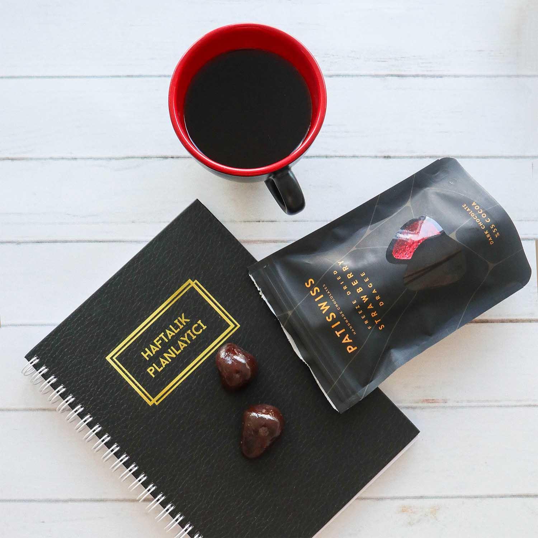 patiswiss-çikolata-ajandaLS