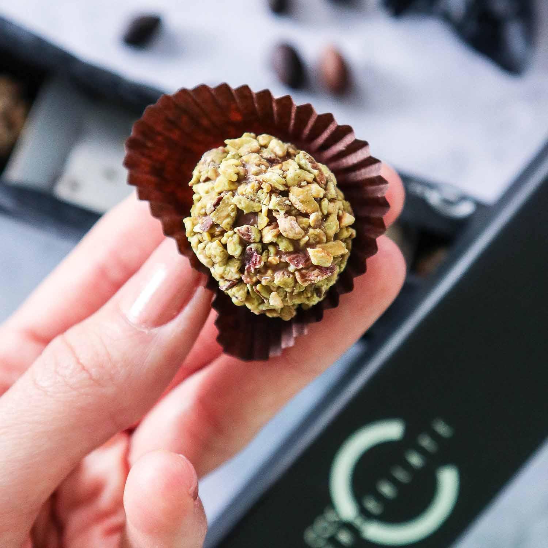 cos-chocolate-LS