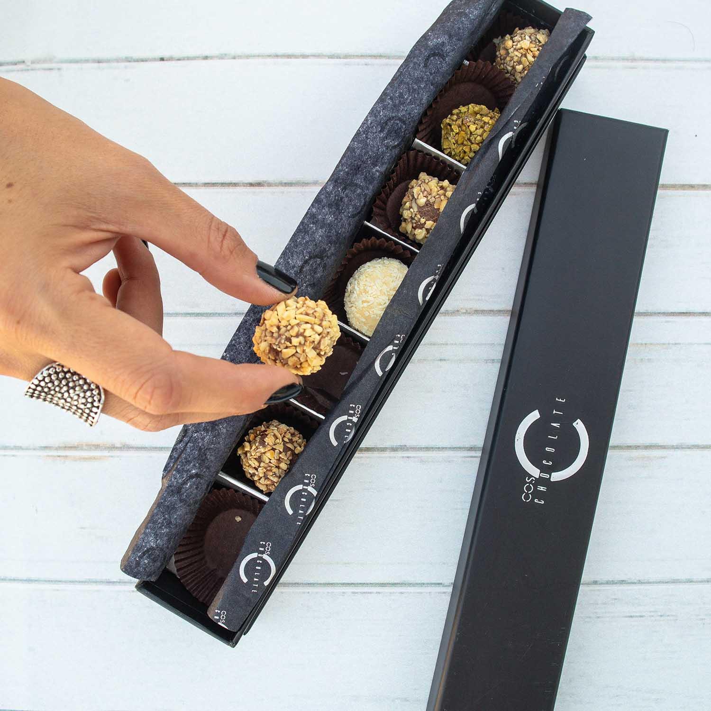 cos-chocolate-truffLS
